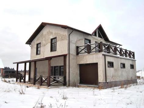 Ленинградская область, Гатчинский, Орлино